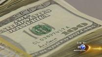 Real money: Budget tips for families