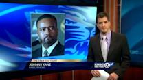 Report: Mizzou coach Frank Haith may face NCAA trouble