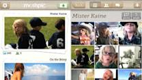 Award worthy photo apps for the picture snapping iPhone user