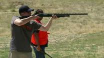 Hunters boycott Colorado over tough new gun control laws
