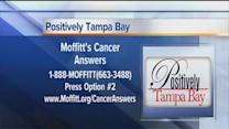 Positively Tampa Bay: Taking Action For Your Parents