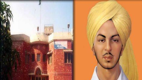 Bhagat Singh's name not in 1928 murder FIR: Pakistan police
