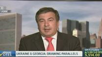 Is Poroshenko dealing with a 'mission impossible'?