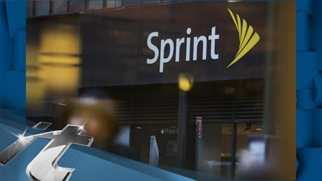 Acquisition Latest News: It's Another Big Week in the Sprint Takeover Saga as Shareholder Vote Looms