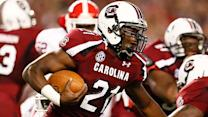 Lattimore rounding into old form