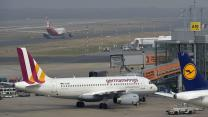 Lufthansa liability: What will happen to Germanwings parent company?