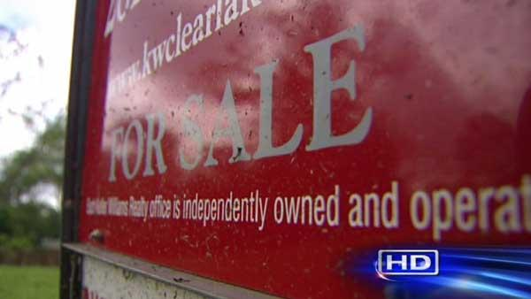 Experts: Now's the time to aim for 15-year mortgages