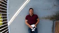 Drone Selfies Show Just How Small Humans Really Are