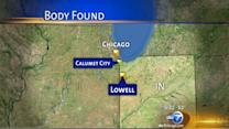 Officials identify woman's body found in in NW Ind. as Gena Chiodo | Boyfriend Donal Clark charged