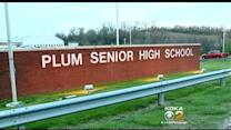 Plum School Officials Meet For Executive Session Over Teacher-Student Scandal