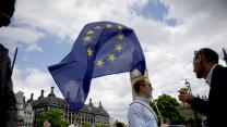 John Hilary: Brexit is a rejection of the EU's vision