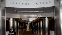 U.S. Probes GM Lawyers' Role in Recalls, and More