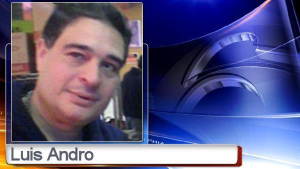 Feltonville hit-and-run victim dies from injuries