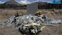 Captain of Doomed Germanwings Plane Identified