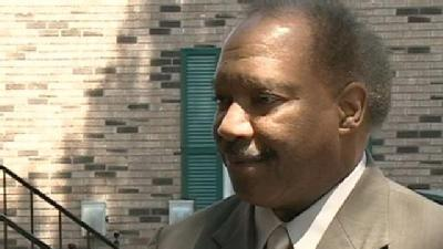 Hinds Supe Ordered To Pay $45K