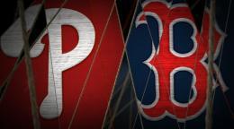 Philadelphia Phillies on Yahoo! Sports - News, Scores