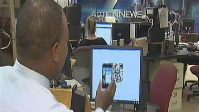 New Codes Offer Consumers Fast Facts