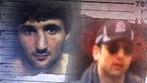 Boston bombing suspect's friend implicates Tsarnaev, self in murders