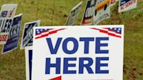 Here's what you need to know about midterm elections