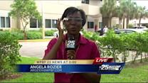 Boca Raton business becomes beta tester for new Google Glass