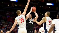 Arizona moves on, but were 'Cats exposed?