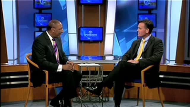 Hackel comments on Ficano