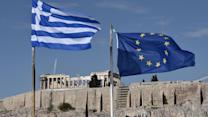 Greek Debt Crisis: IMF Deadline Looms