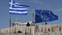 Greek Debt Crisis: IMF Deadline Looms