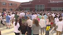 Cardinal Gibbons High completes expansion