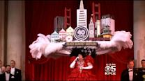 Beach Blanket Babylon Celebrates 40th Anniversary