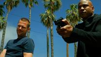 NCIS: Los Angeles - Imposters Preview
