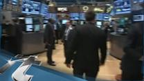 Economics Latest News: Stocks Fall After Weak Economic Reports