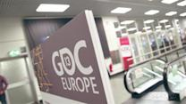 GameSpot Brings GDC Europe To You