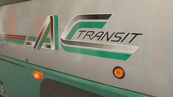 AC Transit strike deadline rapidly approaching