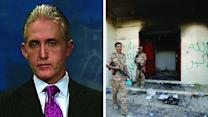 Gowdy: We need independent oversight on Benghazi