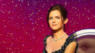 WOWtv - Emma Watson Gets a Wax Double