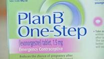 NY judge makes morning-after pill available to all