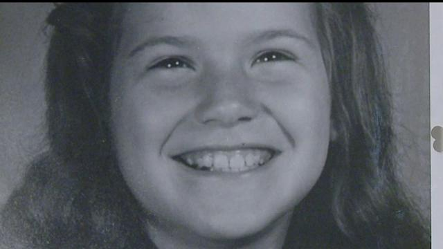 Unsolved Murder of 11-Year-Old Still Haunts Police, Parents