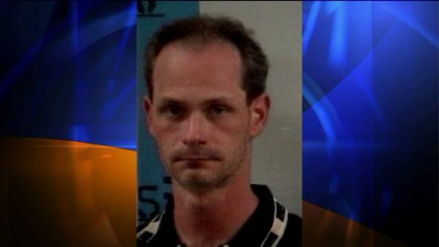 Suspect in Venice Boardwalk Crash Charged With Murder