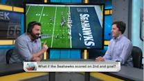 DDFP TV: How Super Bowl XLIX could have changed the 2015 NFL offseason
