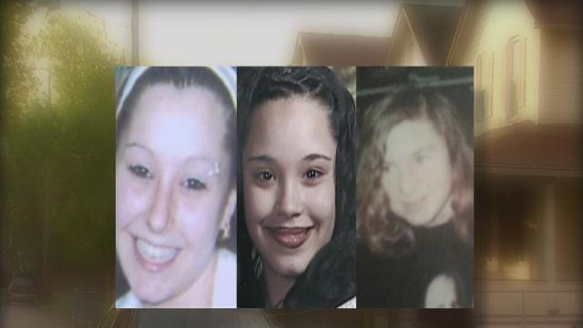 Survivors of Abduction Act introduced