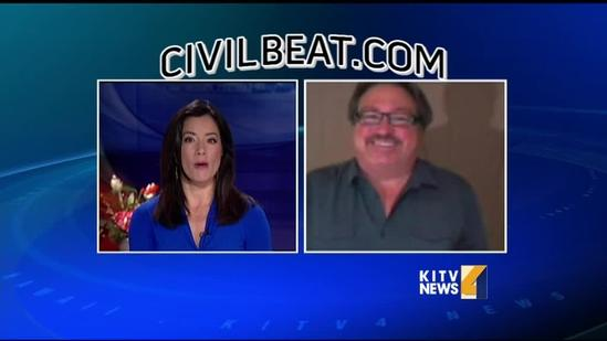 Civil Beat: A new program that could make you forget about Netflix