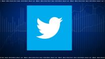 Tweet Me Maybe: Twitter IPO in 2013?