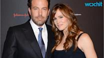 Love is Over: Ben Affleck and Jennifer Garner File for Divorce