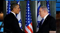 Obama, Netanyahu to meet about Iran's nuclear program