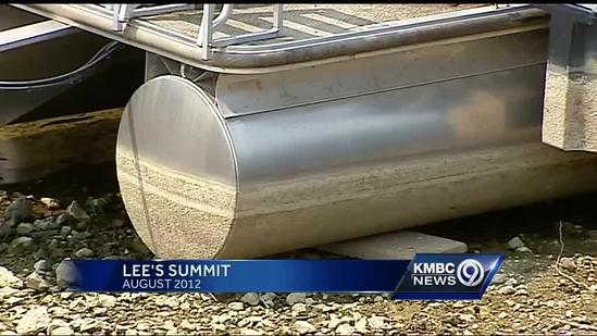 Lakewood bounces back from drought