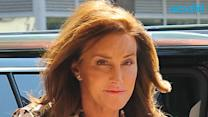 Caitlyn Jenner Has Been Slaying Everyone Since Her Historic Debut