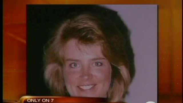 New developments in cold case