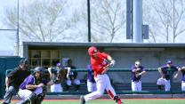 MW Baseball Player & Pitcher of the Week 3/30/15