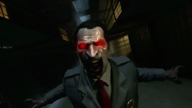 The Recap - 04/12/13 'Undead Mobsters in Blops 2 and Notch goes global!'